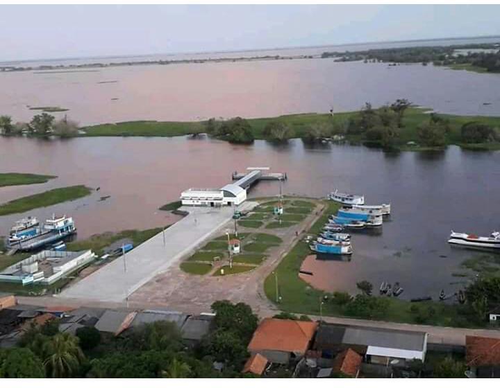 Curuá Pará fonte: www.portalsantarem.com.br